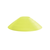 Safety Markers (12602-YEL-6 - Yellow 6cm )