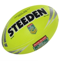 NRL Mighty Touch Trainer