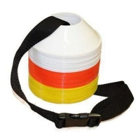 Safety Marker Carry Strap